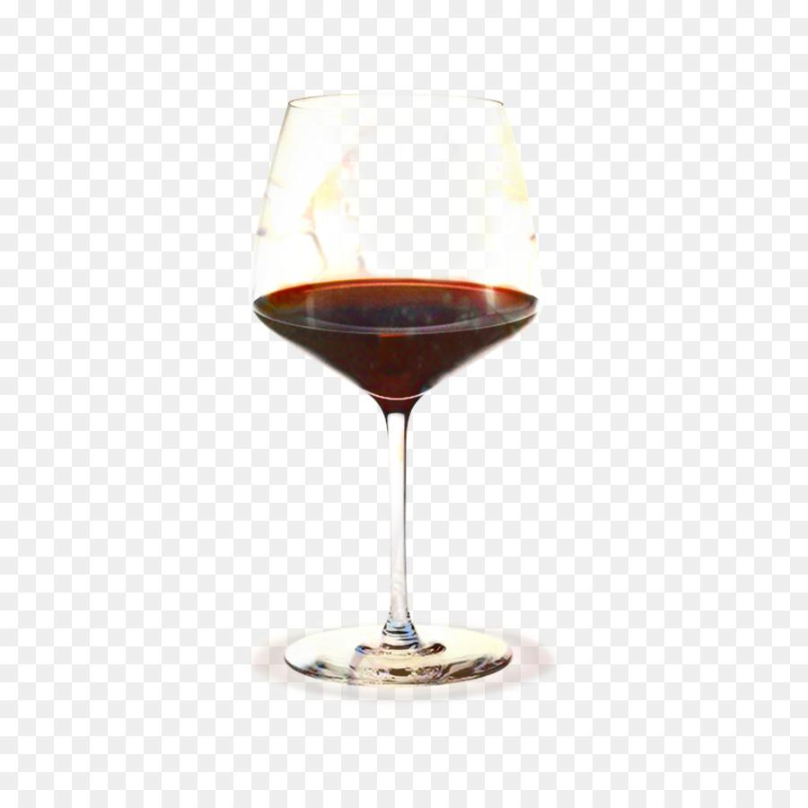 Descarga gratuita de Copa De Vino, Vino, Licor Imágen de Png