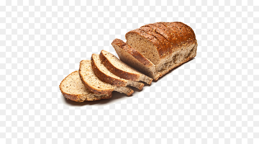 Descarga gratuita de Panadería, El Pan Blanco, Harina De Trigo Integral Imágen de Png