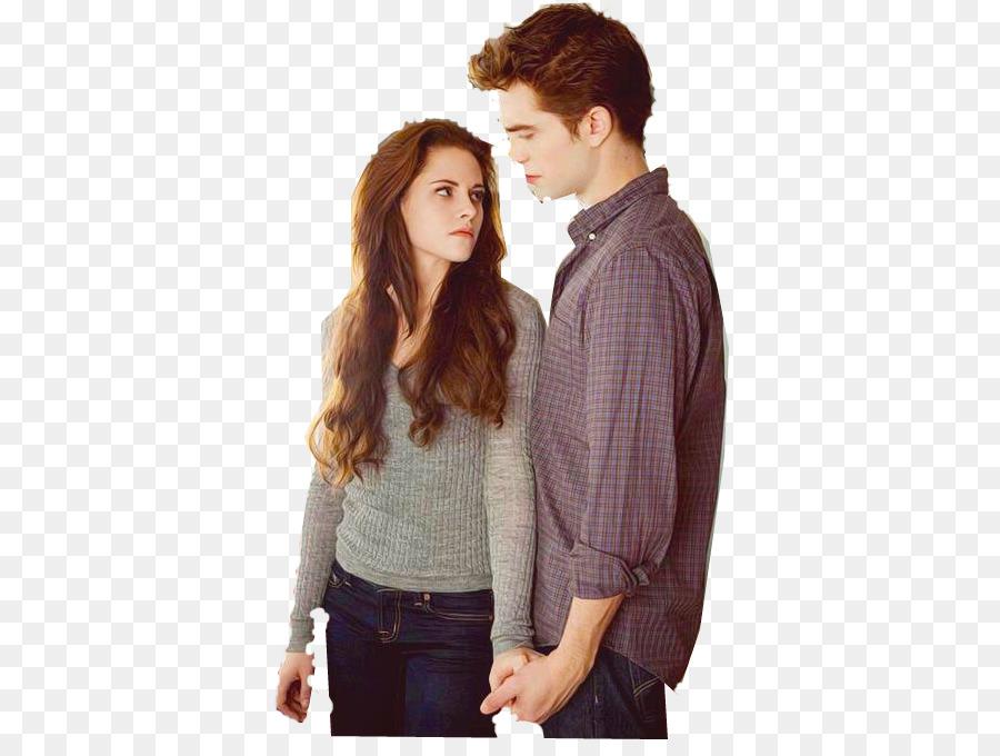 Descarga gratuita de Edward Cullen, Bella Swan, Renesmee Carlie Cullen Imágen de Png