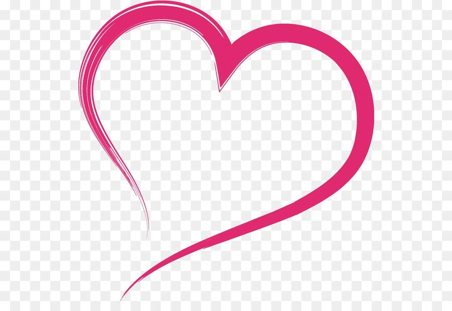 Descarga gratuita de Corazón, Dibujo, El Amor Imágen de Png