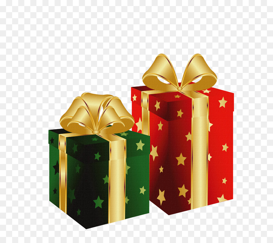 Descarga gratuita de Santa Claus, Christmas Day, Fronteras Decorativas Imágen de Png