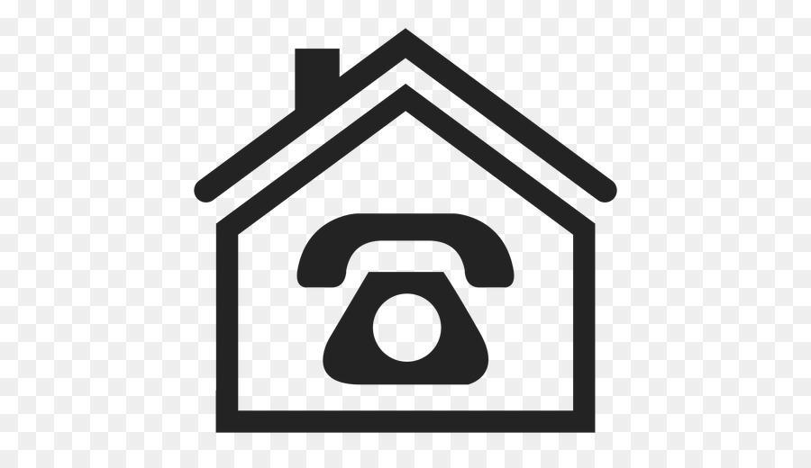 Descarga gratuita de Iconos De Equipo, Postscript Encapsulado, Casa Imágen de Png