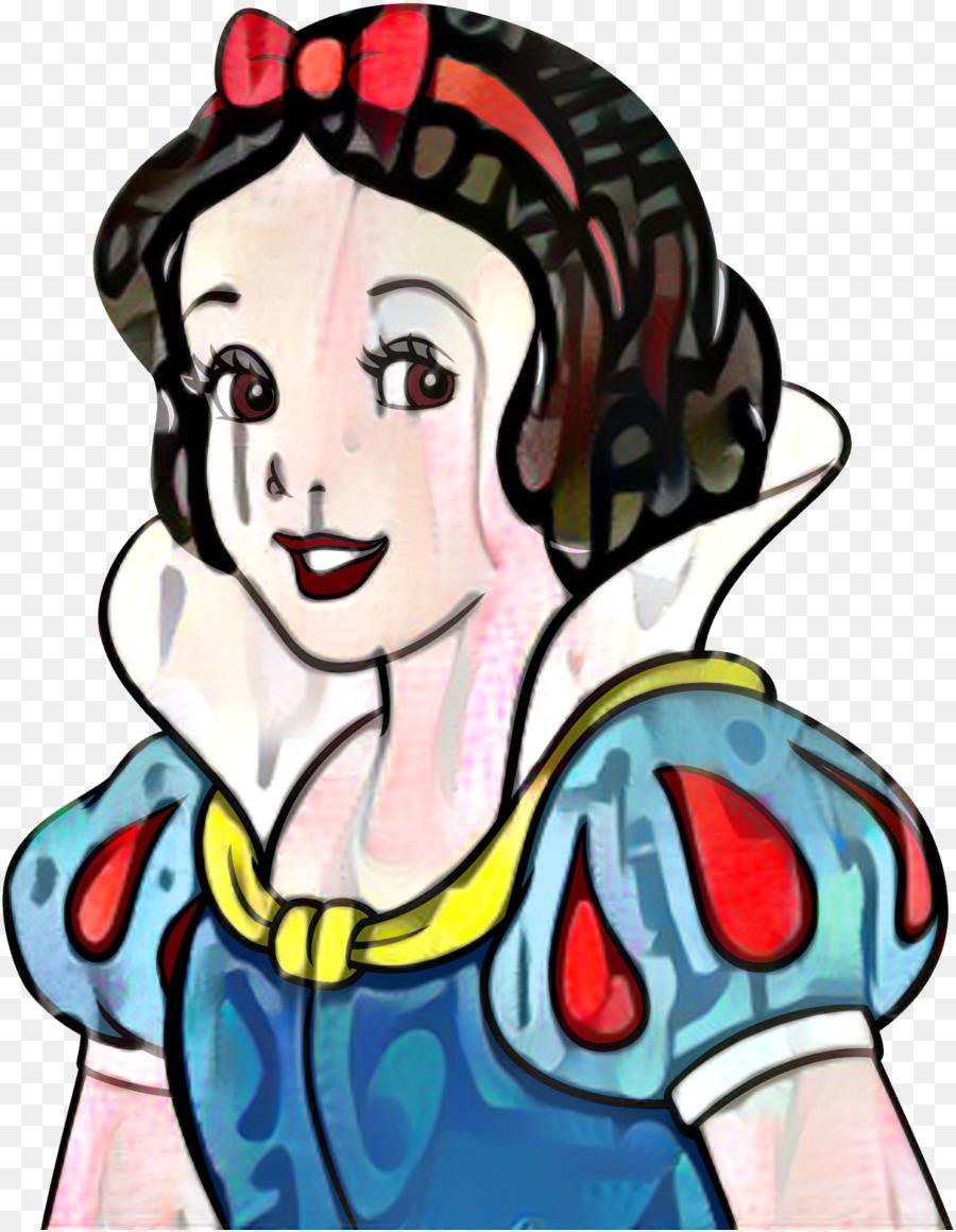 Libro Para Colorear Blanca Nieves Y Los Siete Enanitos Pintura