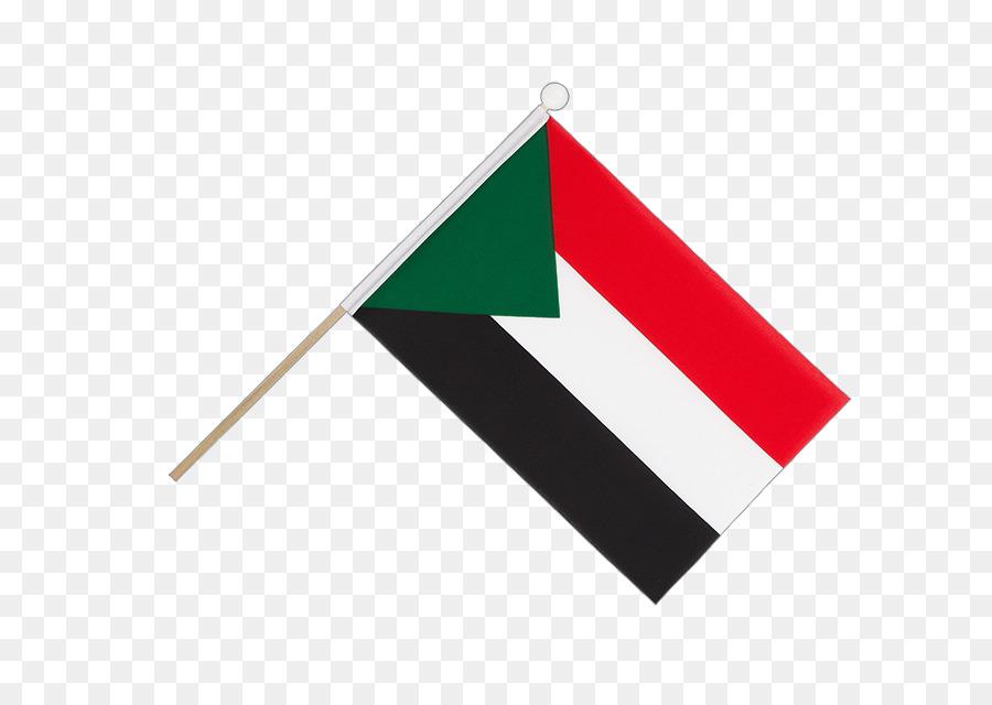 Descarga gratuita de Bandera, Bandera De Sudán, Estados Unidos Imágen de Png