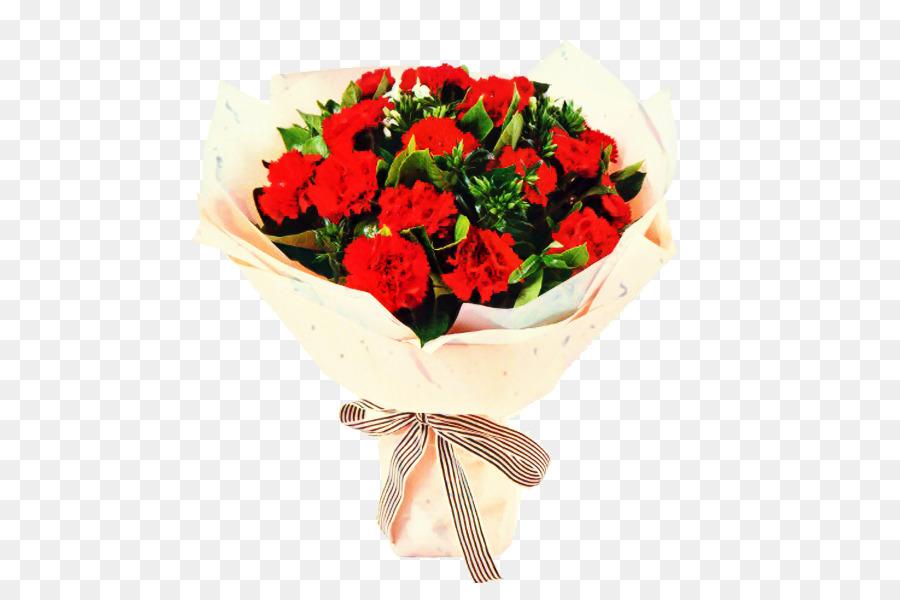 Descarga gratuita de Rosa Beach, Las Flores Cortadas, Nosegay Imágen de Png