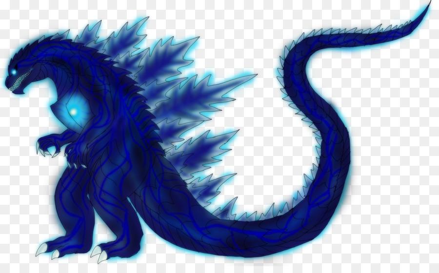 Godzilla Gigan Rodan Imagen Png Imagen Transparente