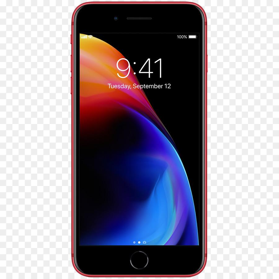 Descarga gratuita de Smartphone, Función De Teléfono, Apple imágenes PNG