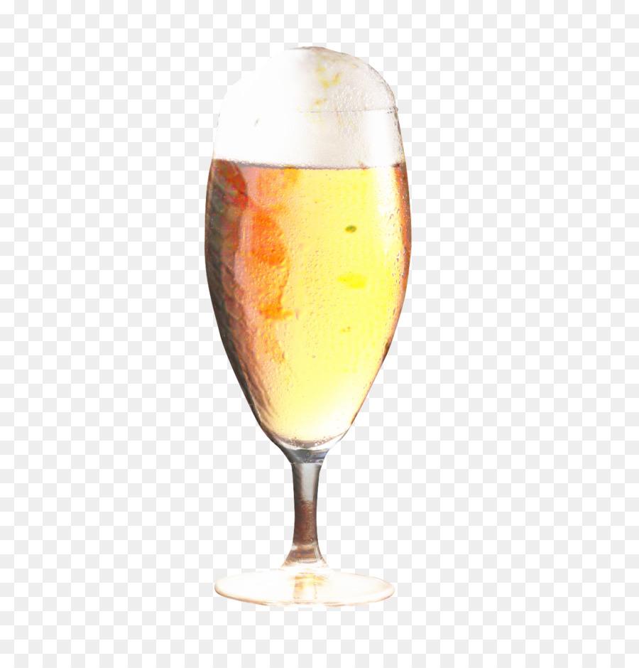 Descarga gratuita de Bellini, Salpicaduras, Cóctel De Champagne Imágen de Png