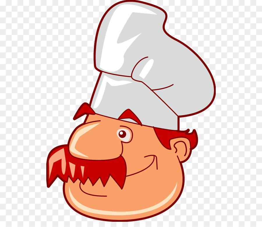 Descarga gratuita de Jefe, La Cocina, Restaurante Imágen de Png