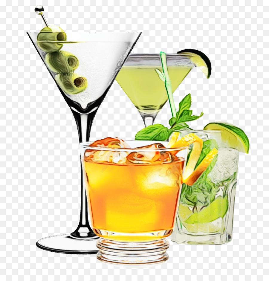 Descarga gratuita de Vodka, Cóctel De Guarnición, Chopin imágenes PNG