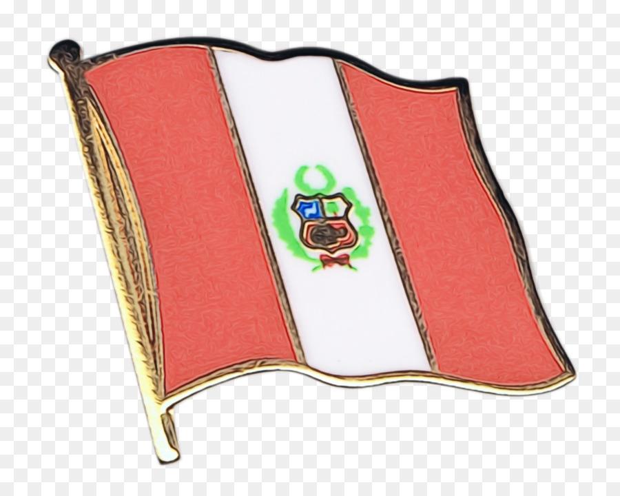 Descarga gratuita de La Bandera De México, Bandera, México imágenes PNG