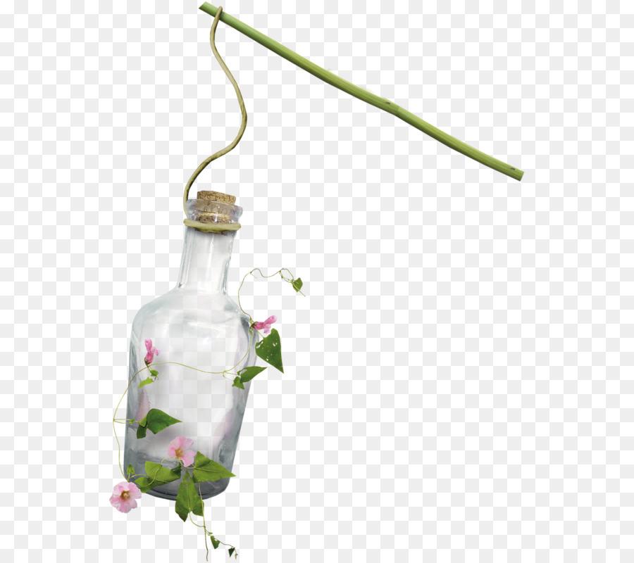 Descarga gratuita de Botella, Botella De Vidrio, Vino imágenes PNG