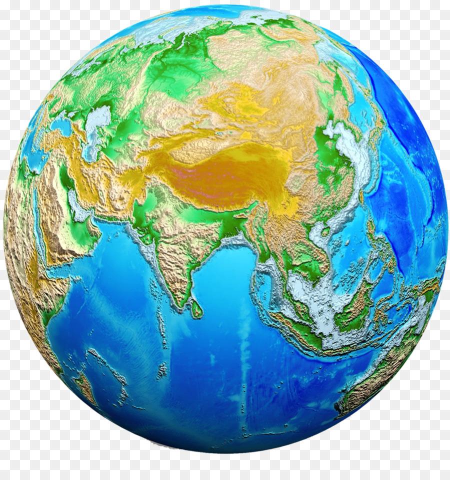Descarga gratuita de Mundo, La Tierra, Una Fotografía De Stock imágenes PNG