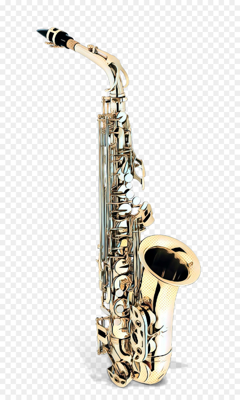 Descarga gratuita de Saxofón Barítono, Saxofón Alto, Instrumento De Viento imágenes PNG