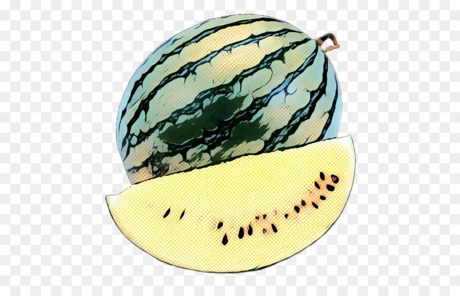 Descarga gratuita de La Sandía, La Semilla, La Fruta imágenes PNG