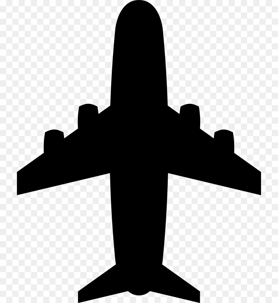 Descarga gratuita de Avión, Los Viajes Aéreos, Iconos De Equipo imágenes PNG