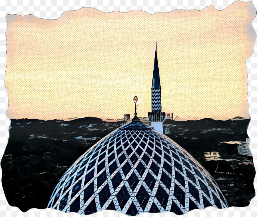 Descarga gratuita de La Mezquita Azul, El Sultán Salahuddin Abdul Aziz Mezquita, Mezquita imágenes PNG