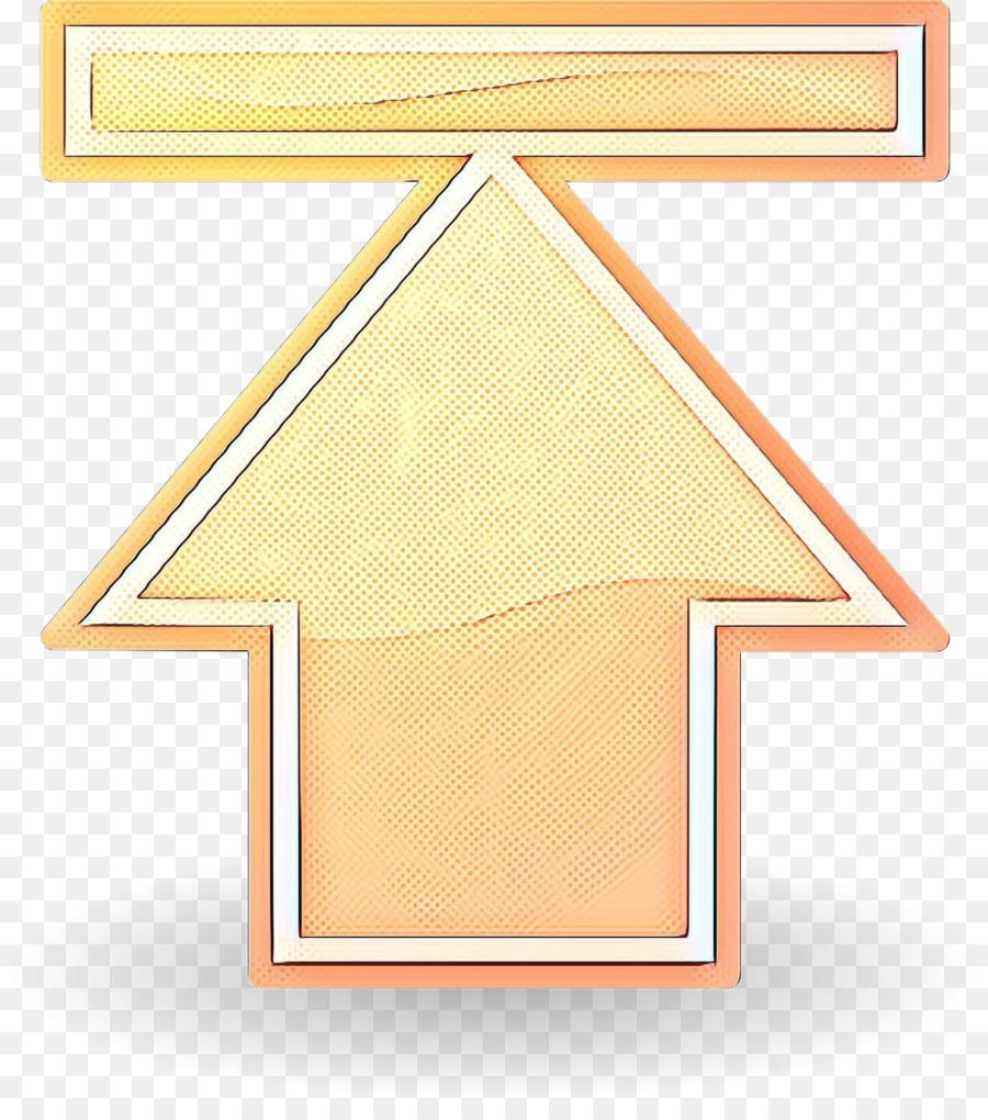 Descarga gratuita de Papel, Línea, Triángulo imágenes PNG
