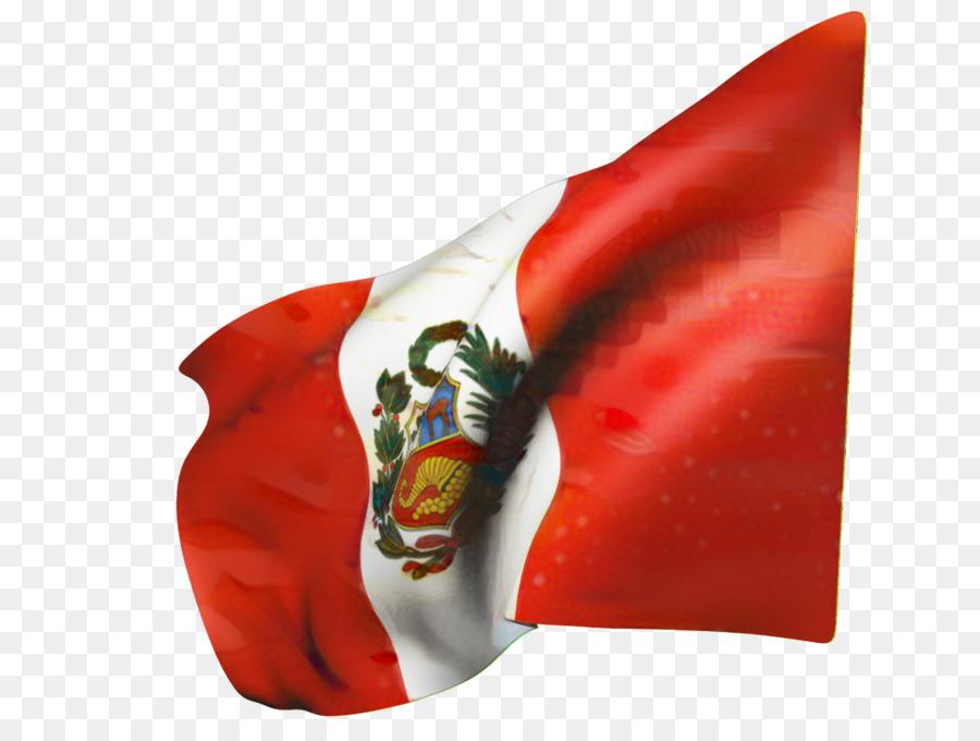 Descarga gratuita de Clínica, Los Flamencos, Médico Imágen de Png