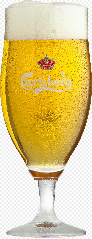 Descarga gratuita de Pilsner, La Cerveza, Cervecería Imágen de Png