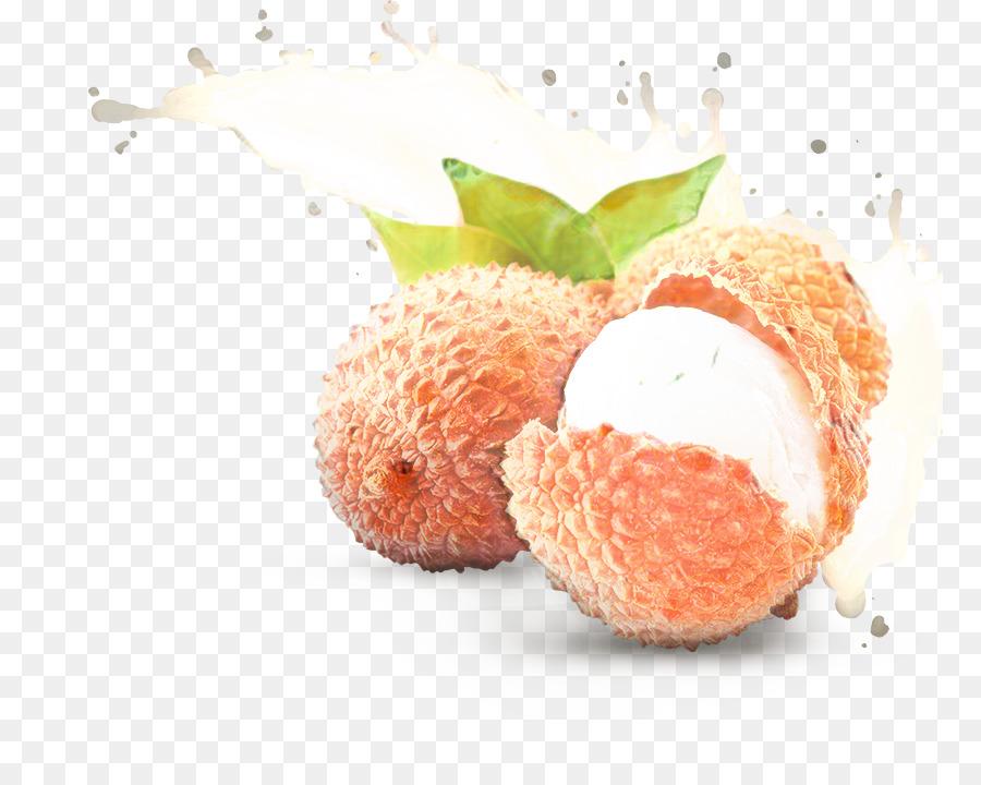 Descarga gratuita de Jugo, La Fruta, Lichi Imágen de Png