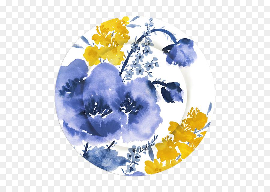 Descarga gratuita de Pintura A La Acuarela, Pintura, Arte Imágen de Png