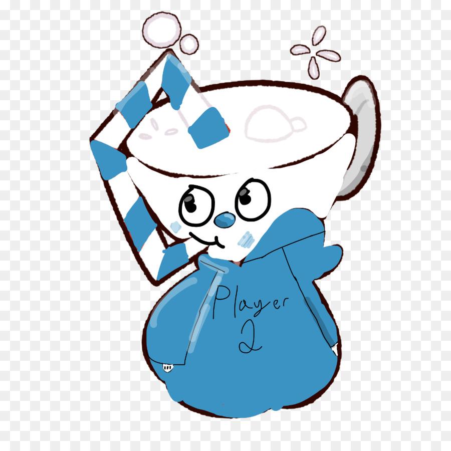 Descarga gratuita de Cuphead, Bendy Y La Tinta De La Máquina, Dibujo Imágen de Png