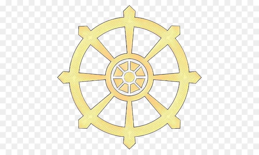 Descarga gratuita de El Budismo, Símbolo, El Simbolismo Budista imágenes PNG
