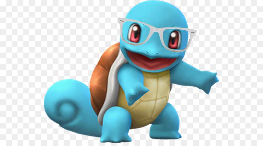Descarga gratuita de Super Smash Bros Brawl, Super Smash Bros Para Nintendo 3ds Y Wii U, Super Smash Bros Final imágenes PNG