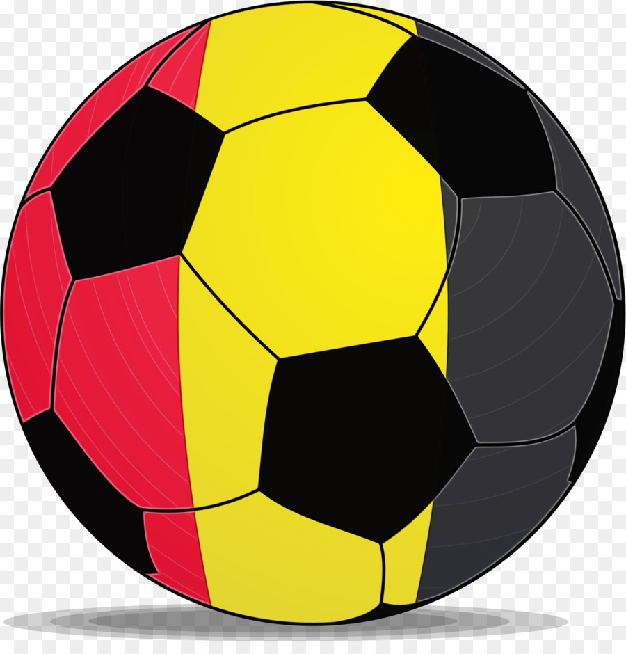 Descarga gratuita de Fútbol, Bola, Voleibol imágenes PNG