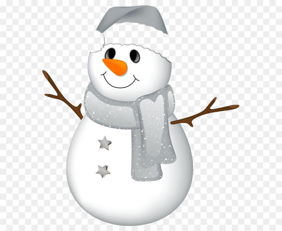 Descarga gratuita de Muñeco De Nieve, Santa Claus, Christmas Day imágenes PNG