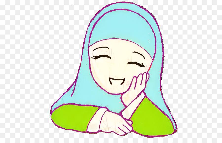 Descarga gratuita de El Ramadán , El Ayuno En El Islam, Corán imágenes PNG