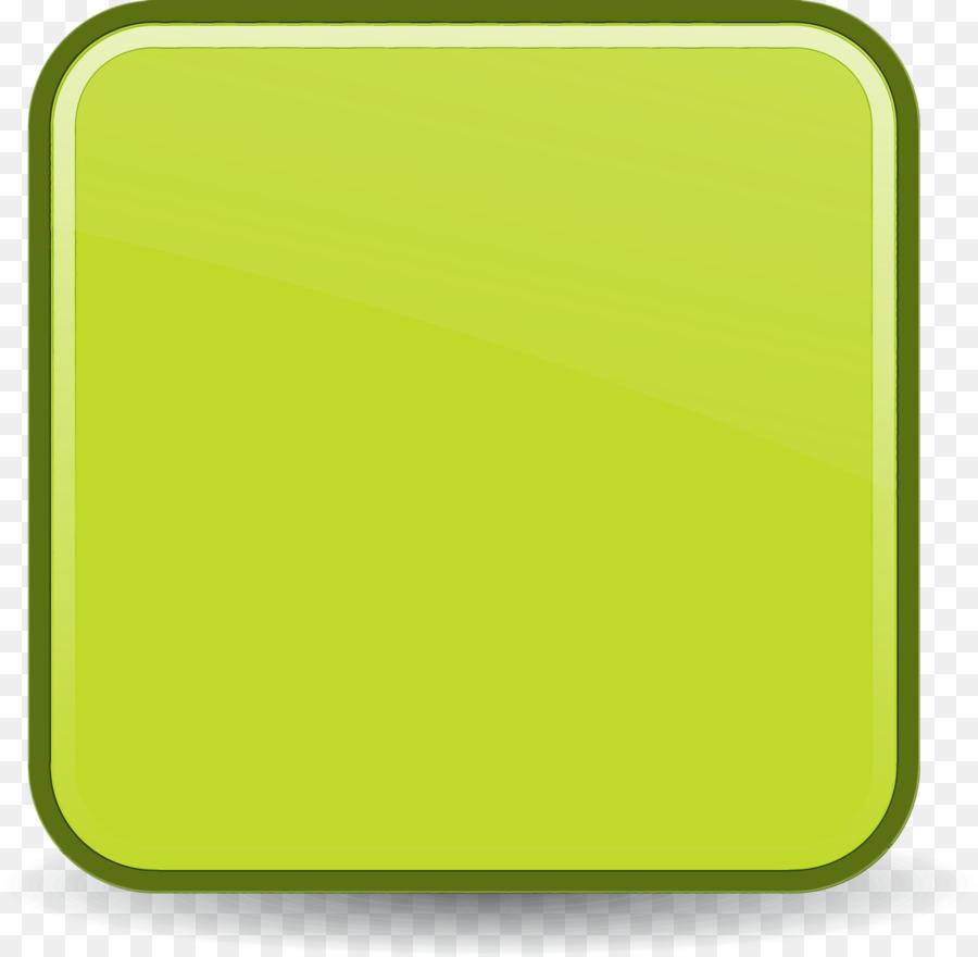 Descarga gratuita de Iconos De Equipo, Instalación, Descargar imágenes PNG