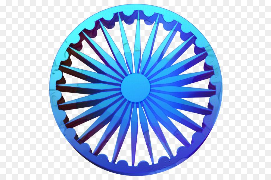 Descarga gratuita de La India, El Día De La República, 26 De Enero De Imágen de Png