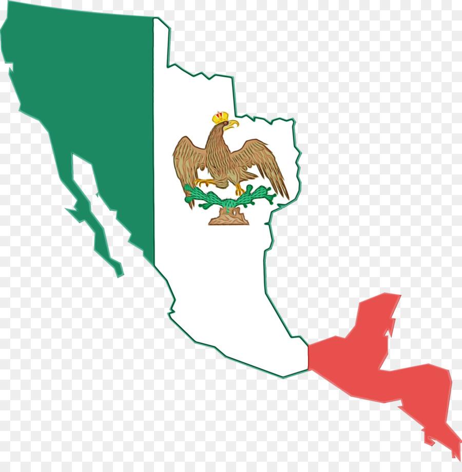 Descarga gratuita de Primer Imperio Mexicano, Segundo Imperio Mexicano, México Imágen de Png