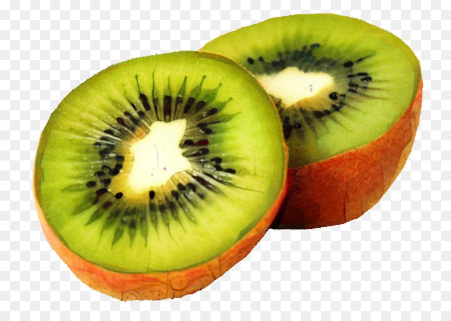 Descarga gratuita de Kiwi, La Fruta, La Comida Imágen de Png