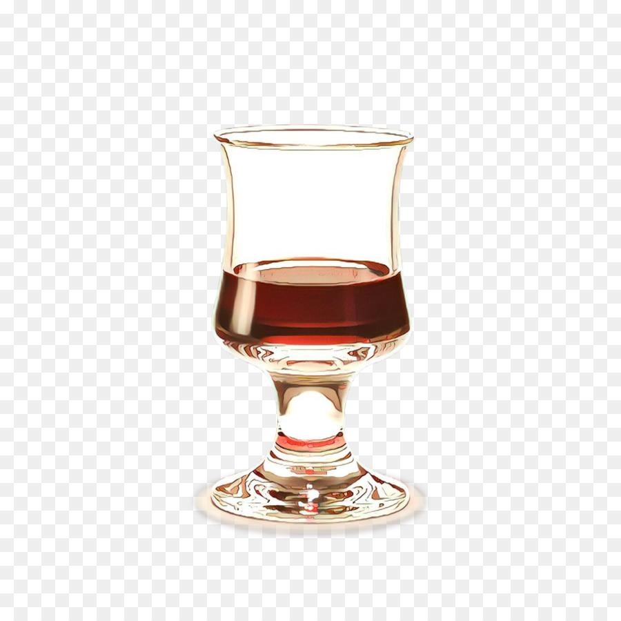 Descarga gratuita de Copa De Vino, Copa De Champán, Vasos De Cerveza imágenes PNG