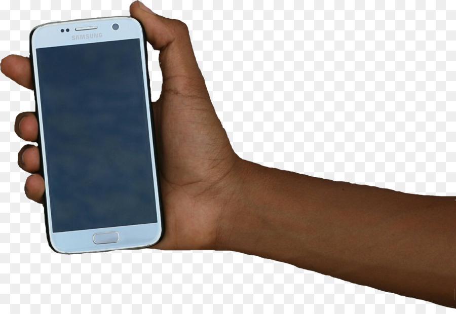 Descarga gratuita de Smartphone, Iphone X, El Iphone 6 imágenes PNG