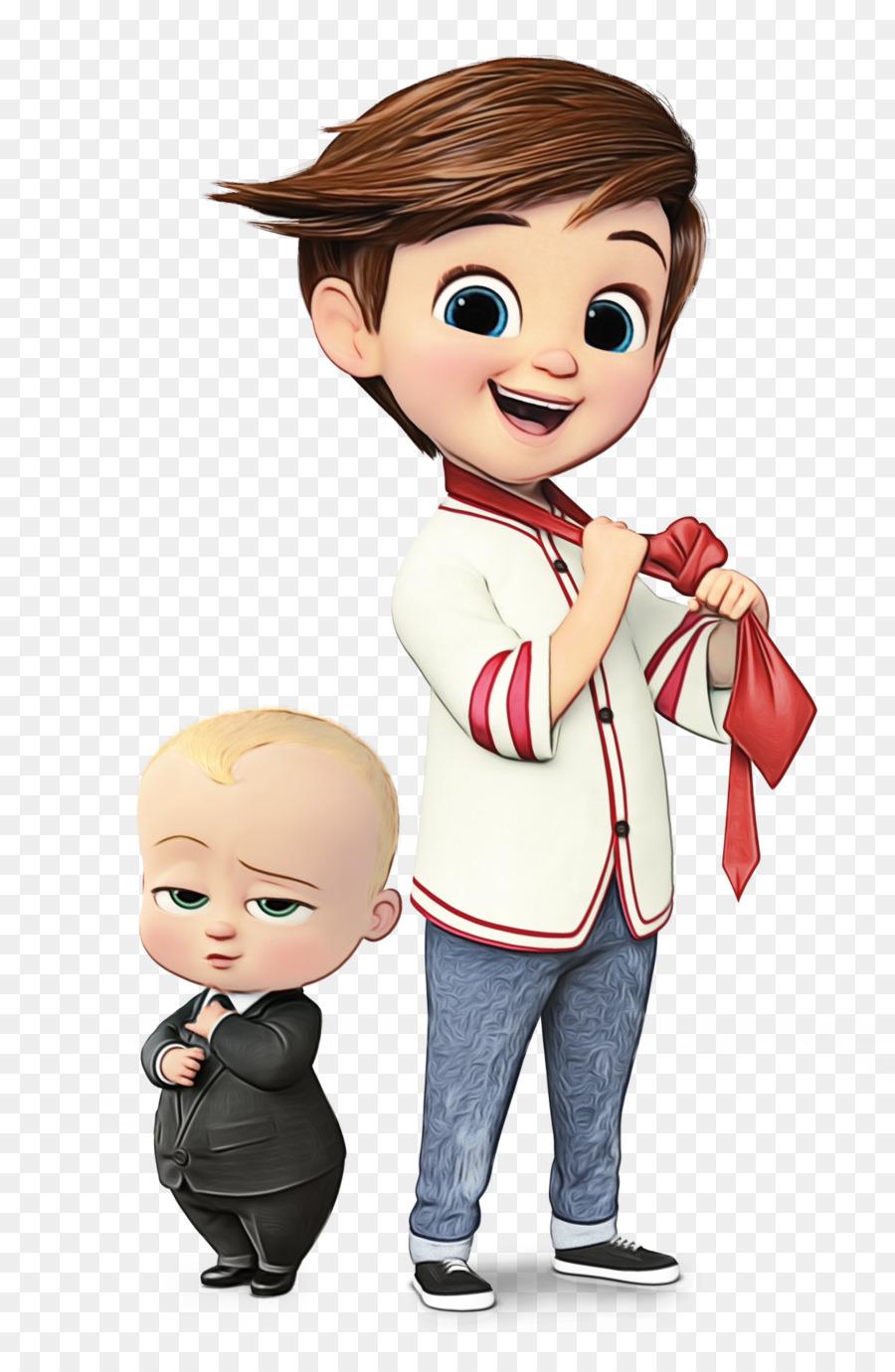 Descarga gratuita de Jefe Bebé, Jefe De Bebé 2, Animación Imágen de Png