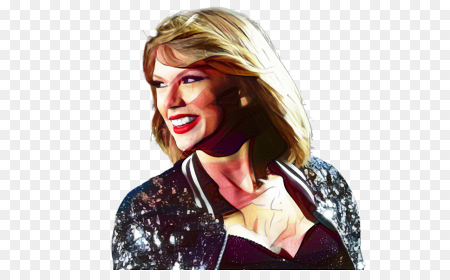 Descarga gratuita de Taylor Swift, 1989 World Tour, La Música imágenes PNG