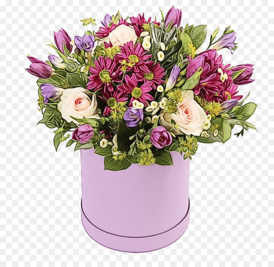 Descarga gratuita de Ramo De Flores, Flor, Las Rosas De Jardín Imágen de Png