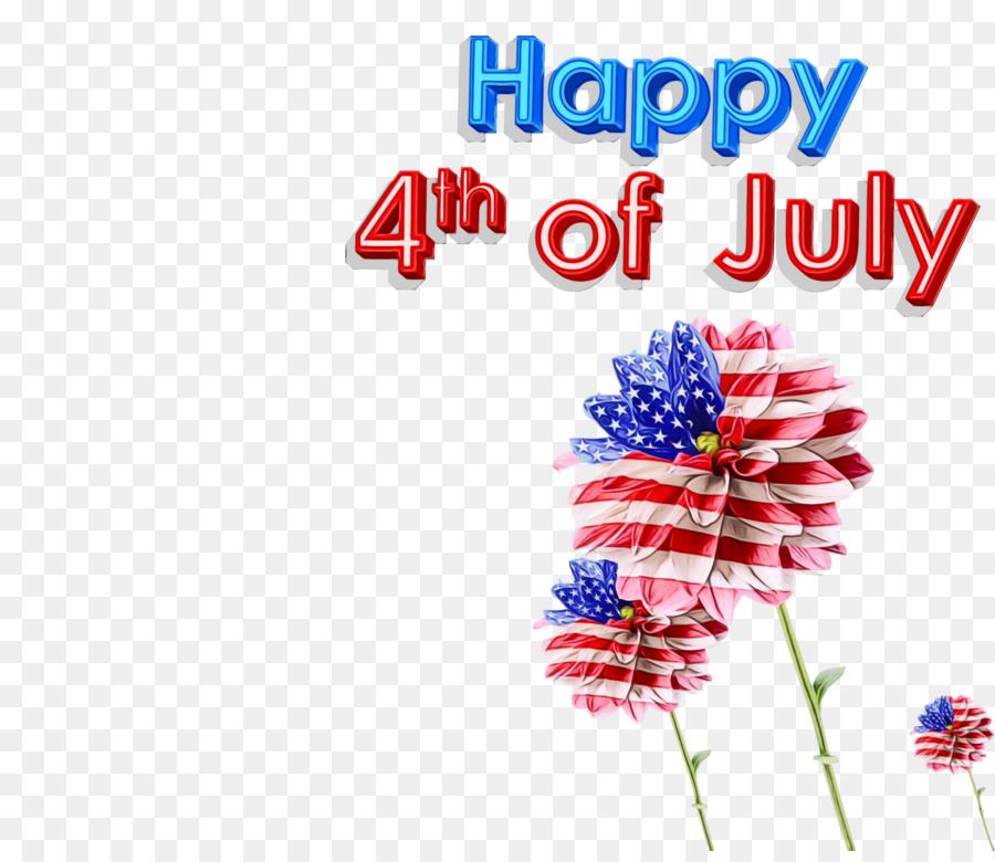 Descarga gratuita de Estados Unidos, El Día De La Independencia, Bandera De Los Estados Unidos imágenes PNG