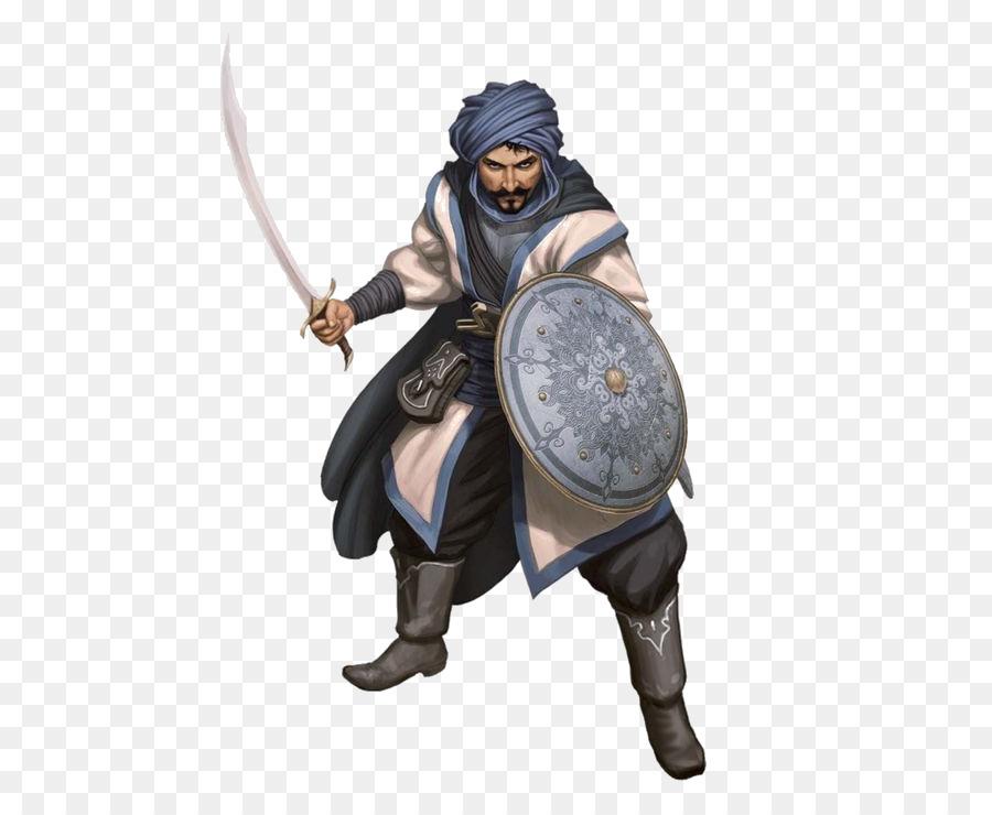 Descarga gratuita de Pathfinder Juego De Rol De Juego, Dungeons Dragons, Guerrero Imágen de Png