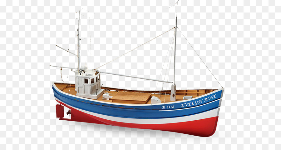 Descarga gratuita de Los Barcos De Facturación, Barco, Nave Imágen de Png