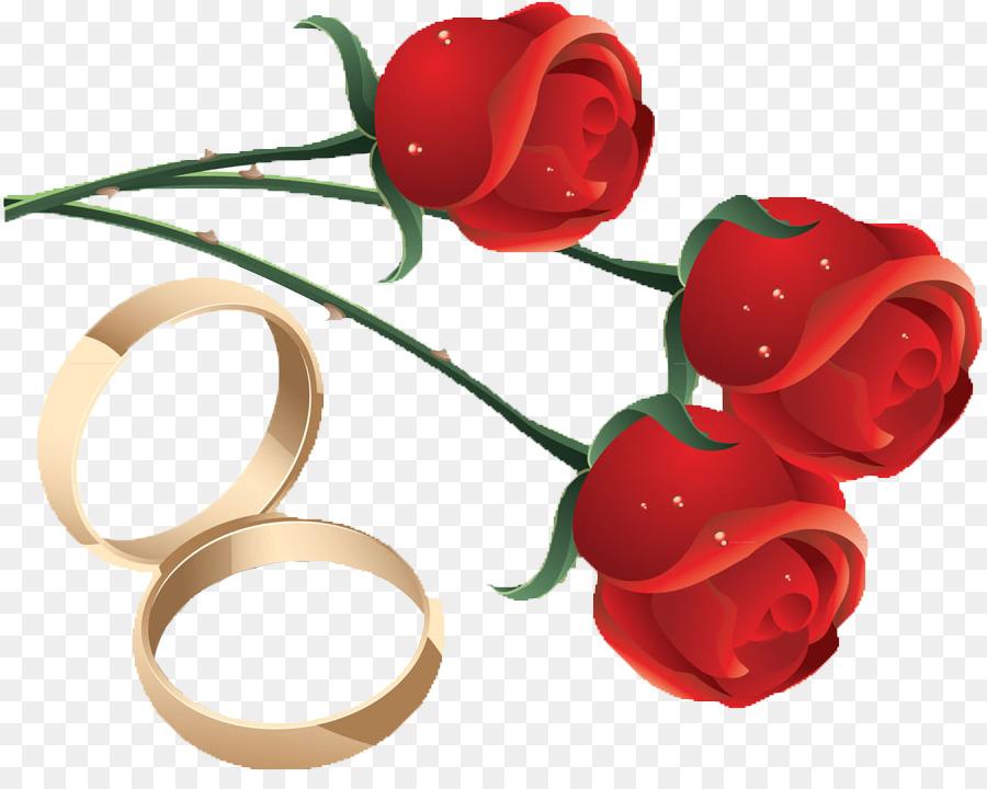 Descarga gratuita de La Boda, El Matrimonio, Anillo De Bodas imágenes PNG