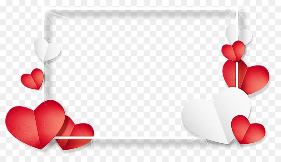 Descarga gratuita de Corazón, El Amor, Fondo De Escritorio imágenes PNG