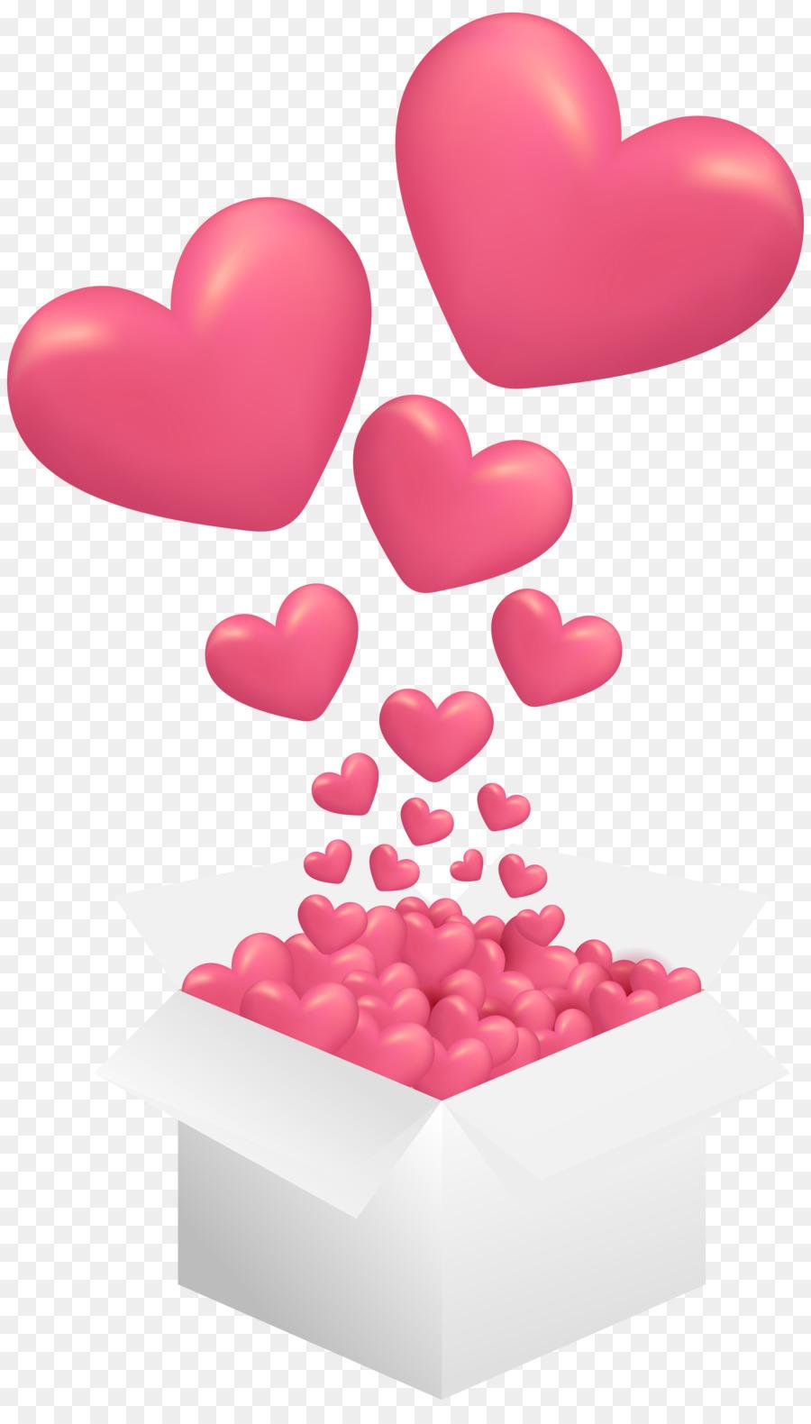 Descarga gratuita de Corazón, Fondo De Escritorio, Iconos De Equipo imágenes PNG