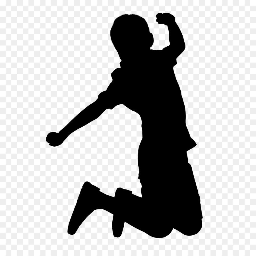 Descarga gratuita de Niño, Silueta, Hombre imágenes PNG