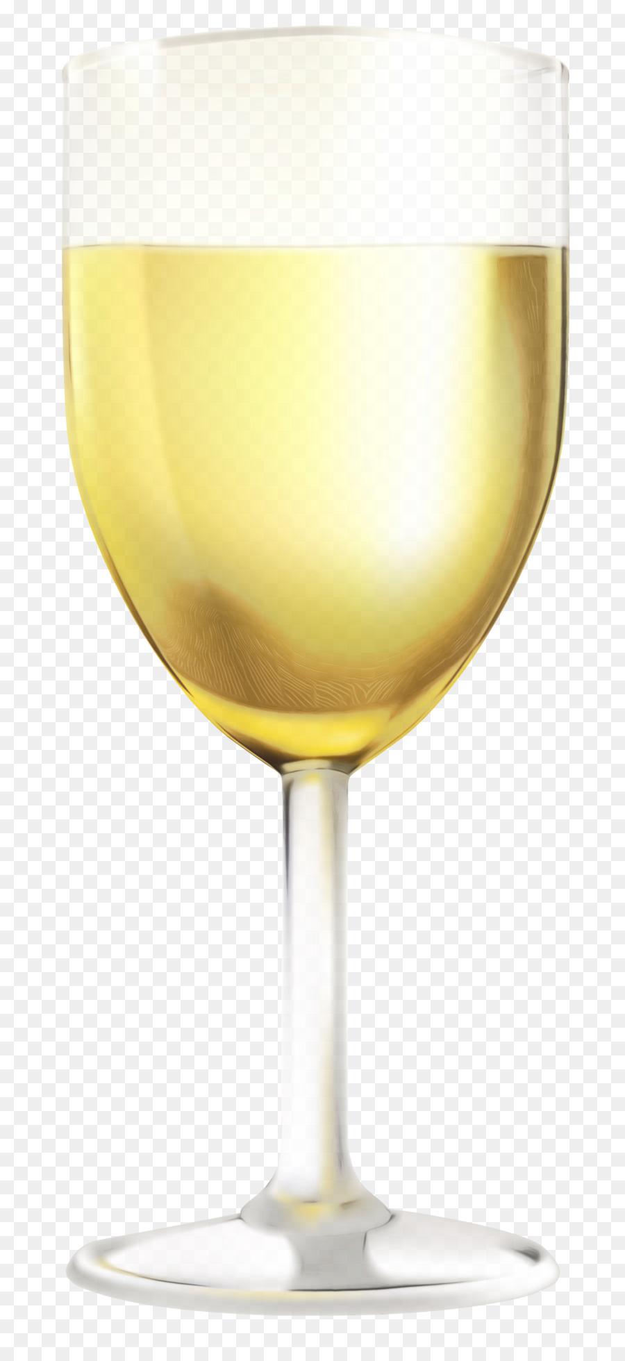 Descarga gratuita de Copa De Vino, Vino, Vino Tinto Imágen de Png