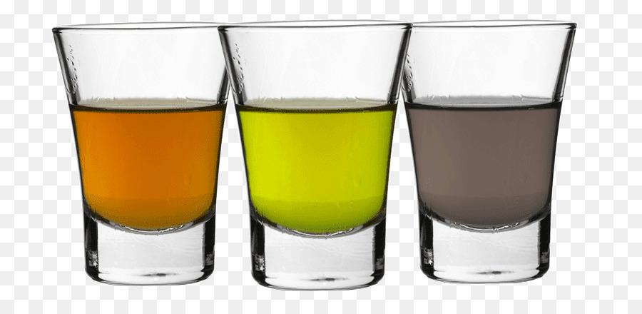 Descarga gratuita de Whisky, Tequila, El Whisky Irlandés Imágen de Png